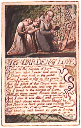 """good poetry analysis william blake s poem little black boy William blake included the little black boy in his collection the songs of innocence published in 1789 the poem has been considered """"one of the most uncomfortable of blake lyrics"""" which """"deals with issues of racism and slavery."""